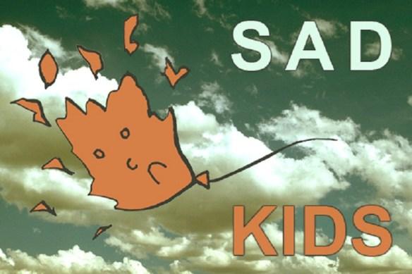 sadkids