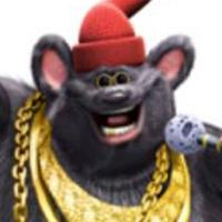flashcards by biggie cheese