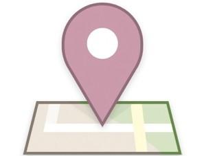Facebook Places. Powiedz znajomym w jakim miejscu jesteś robiąc check-in (meldunek)