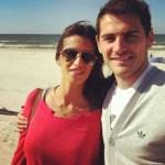 Gwiazdy Euro 2012 publikują zdjęcia z Polski na Instagramie