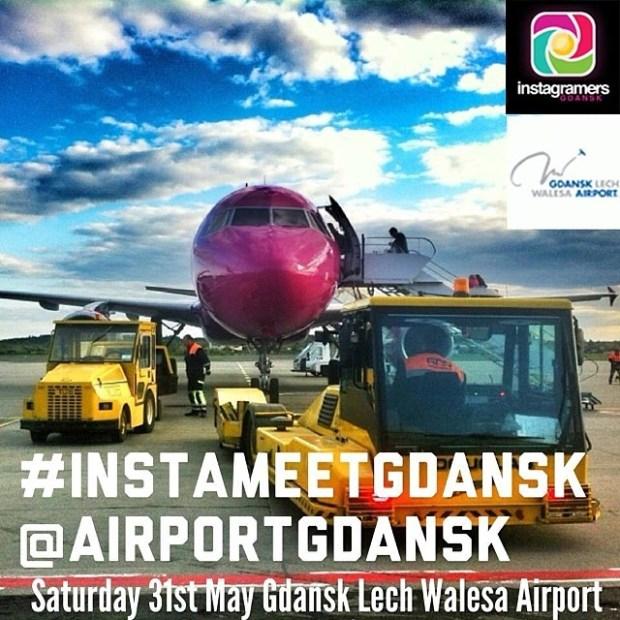instameetgdansk-airportgdansk-port-lotniczy-lech-walesa-gdansk-rebiechowo-instagram