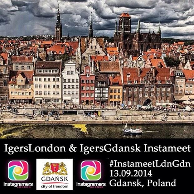instameetldngdn-gdansk-londyn-coventry-miasto-europejskie-cenrum-solidarnsci-instameet