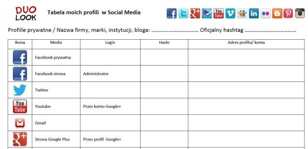 jak-zalozycc-profil-na-tabela-kont-w-social-media