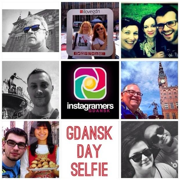 konkurs-na-instagramie-gdanskday-selfie-insta-gdanska