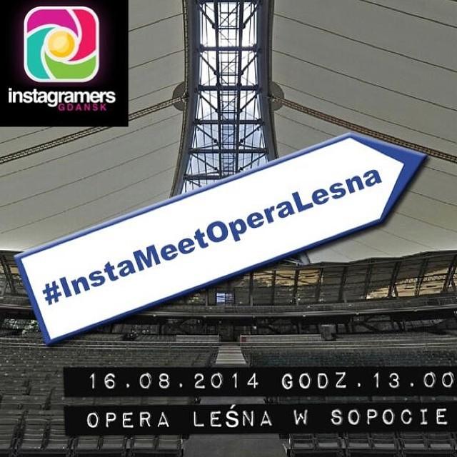 opera-lesna-w-sopocie-spotkanie-blogerzy-instagram-seebloggers