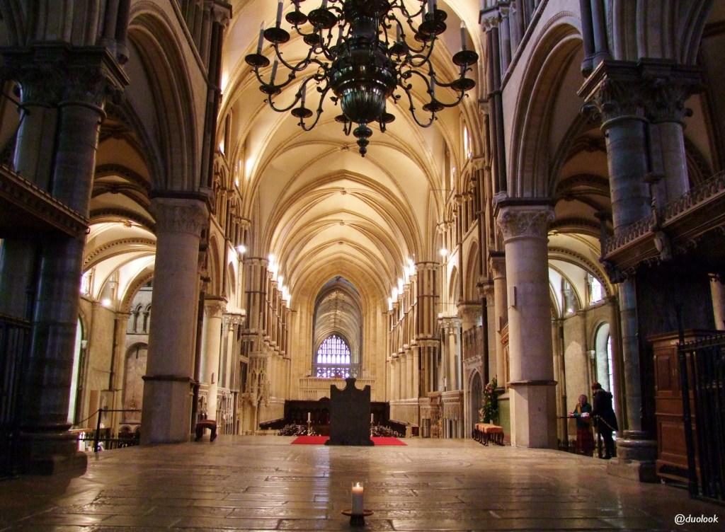 thomas-becket-katedra-canterbury-kent-anglia-pozdroze-014