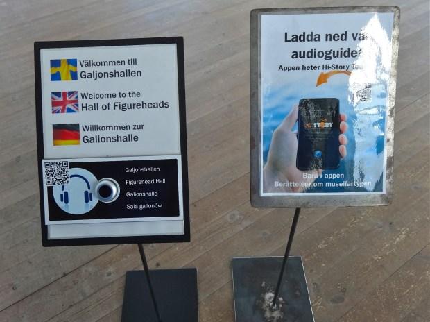 audioguide-po-polsku-karlskrona-marinmuseum-muzeum-morskie