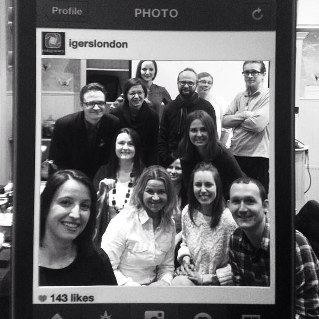 fotografia-mobilna-warsztaty-instagram-grupa-f-stop-londyn-spotkania-szkolenie-polish-professionals