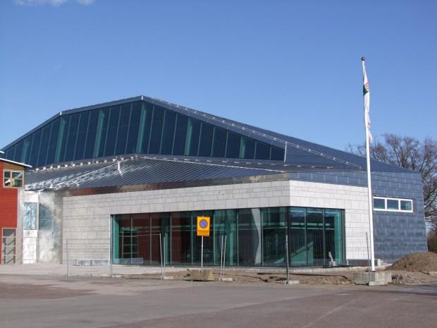 kalrkskrona-nowa-atrakcja-turystyczna-lodz-podwodna-rekin-marinmuseum-2014