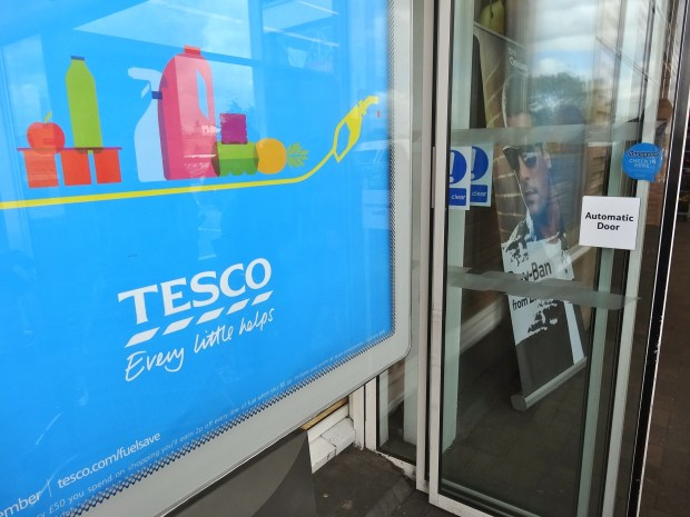 tesco-extra-foursquare-londyn
