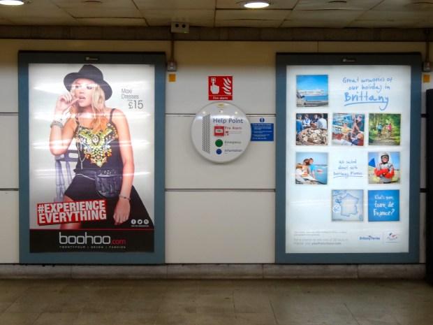underground-tube-londynskie-metro-tfl-rozklad
