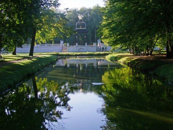 bialystok-spacer-park-francuski-palacowy-braniccy-wersal-podlaskie-natura-atrakacje-turystyczne