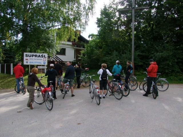 suprasl-trasa-szlak-rowerowy-podlaskie-polska-wschodnia-wycieczka-na-rowerze-02