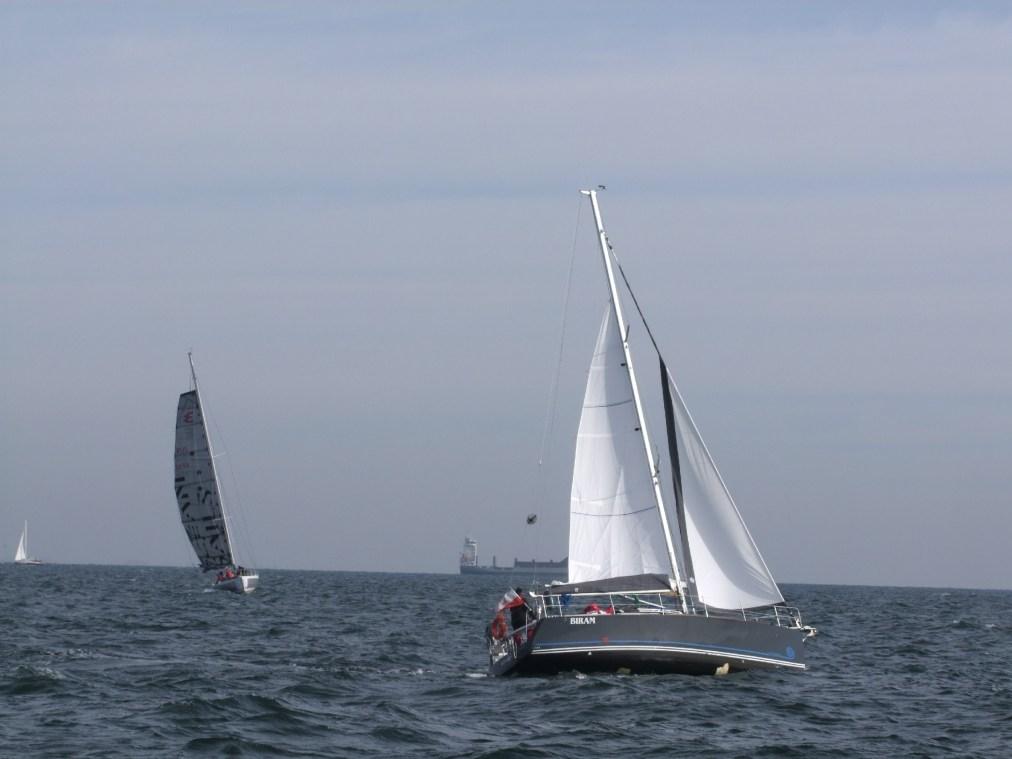 gdynia-regaty-blekitna-wstega-premium-yachting-13