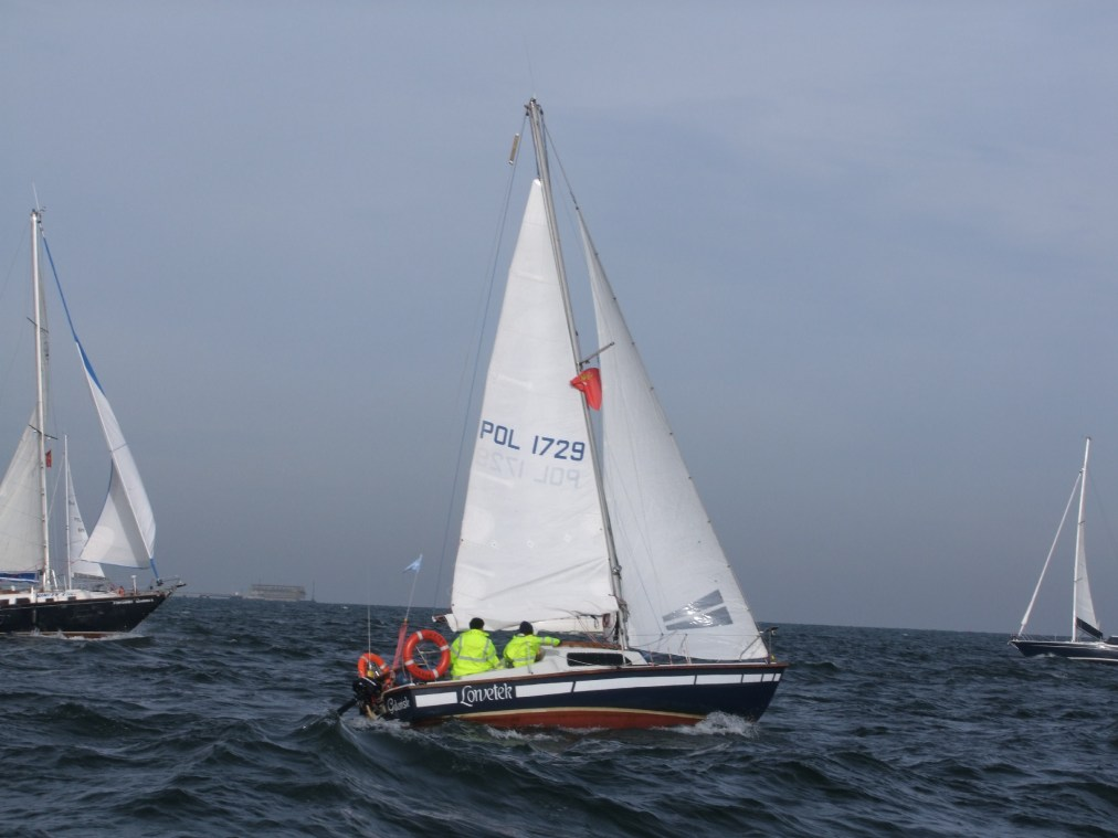 gdynia-regaty-blekitna-wstega-premium-yachting-18