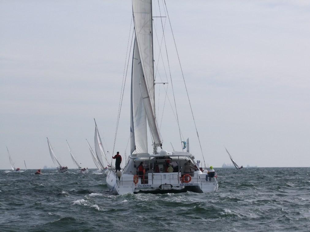 gdynia-regaty-blekitna-wstega-premium-yachting-29