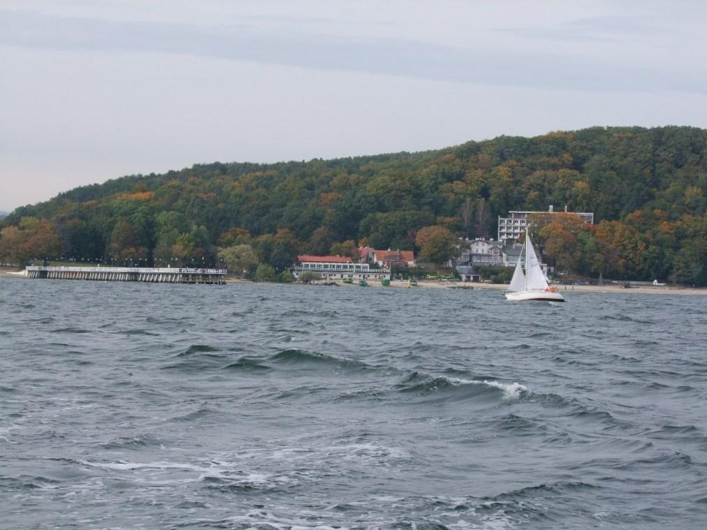 gdynia-regaty-blekitna-wstega-premium-yachting-41