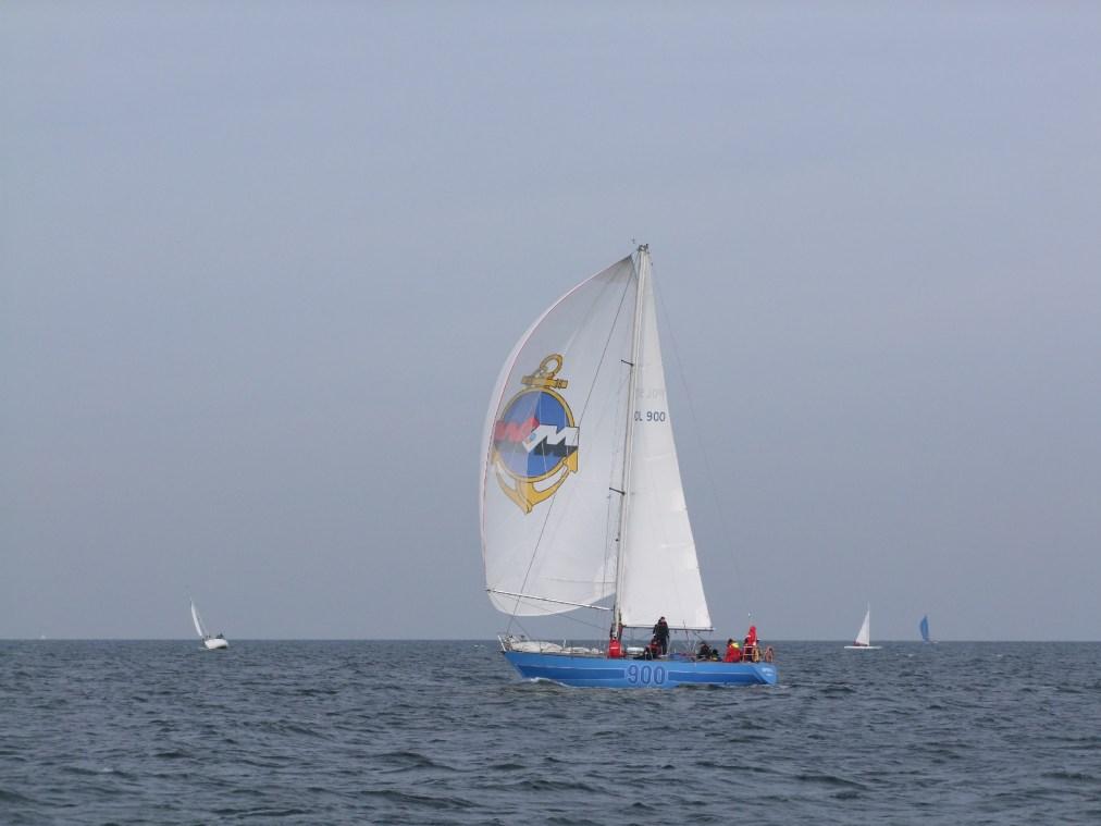gdynia-regaty-blekitna-wstega-premium-yachting-42