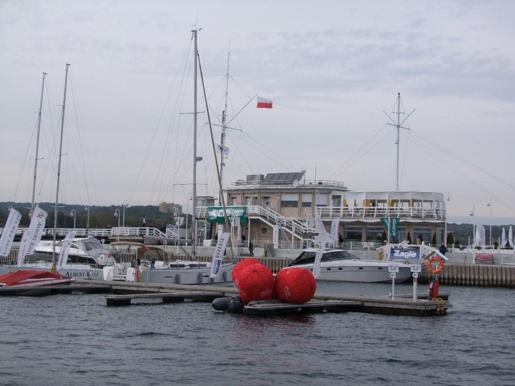 gdynia-regaty-blekitna-wstega-premium-yachting-48