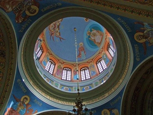 bialystok-cerkiew-sobor-swietego-mikolaja-kopula-freski-prawoslawie-podlasie-podlaskie-architektura