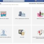 Jak założyć profil prywatny i stronę firmową na Facebooku
