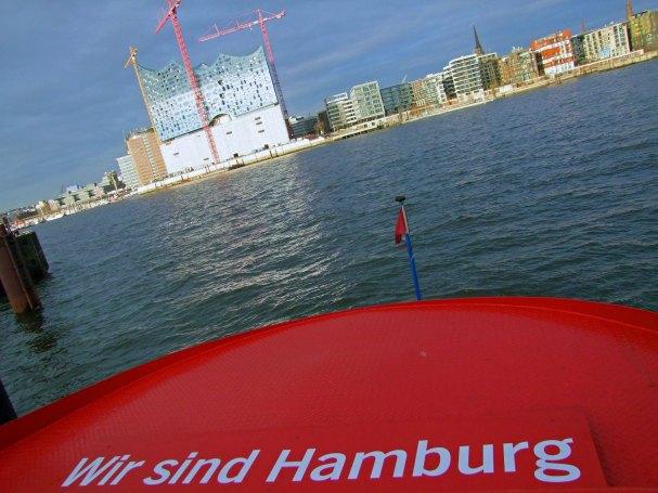niemcy-hamburg-widok-na-hafencity-laba-elbe-filharmonia