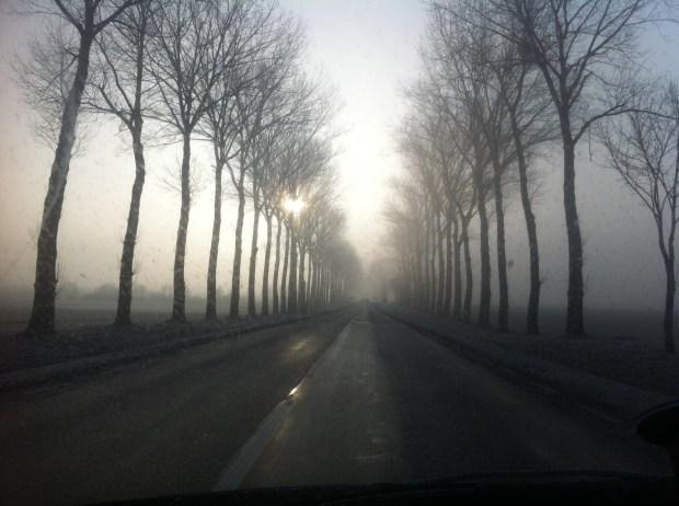 droga-elk-prostki-grajewo-mgla-polskiedrogi-podlaskie-mazury