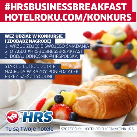 hrsbusinessbreakfast-konkurs-na-instagramie-sniadanie-hotel-restauracja-hrs-instadruk-polska