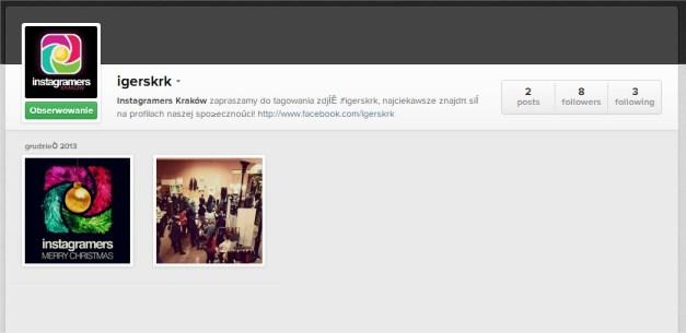 igerskrk-Instagram-krakow-krk-instagramowy-profil