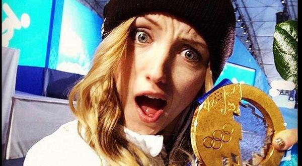medalisci-soczi-instagram-selfie-samojebka-slynni-sportowcy-na-instagramie-sochi2014