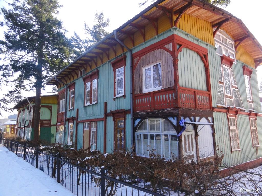 svetlogorsk-noclegi-pensjonaty-pokoje