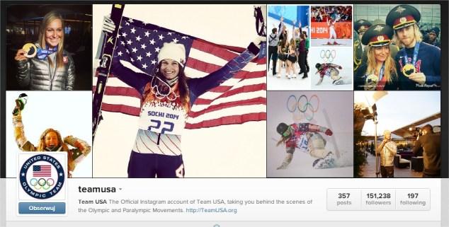 teamusa-instagram-reprezentacji-olimpijczycy-sportowcy-usa-stany-zjednoczone
