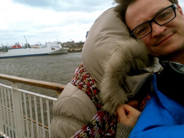 Blogi podróżnicze w akcji