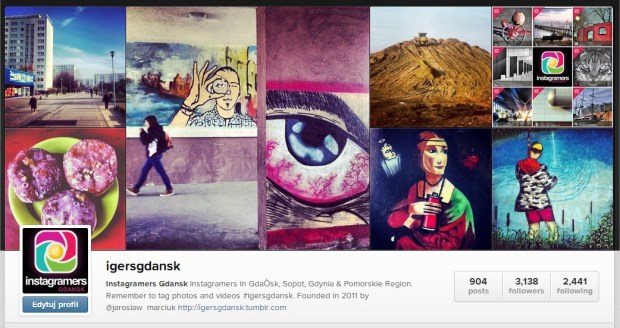 igersgdansk-Instagram-instagramers-gdansk-sopot-gdynia-pomorskie-gers