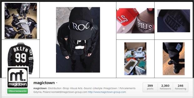 magictown-Instagram-sklep-oficjalny
