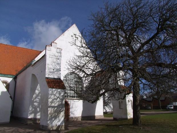 ronneby-szwecja-kosciol-sredniowieczny-rzez-krwawa-laznia-blekinge-kyrka