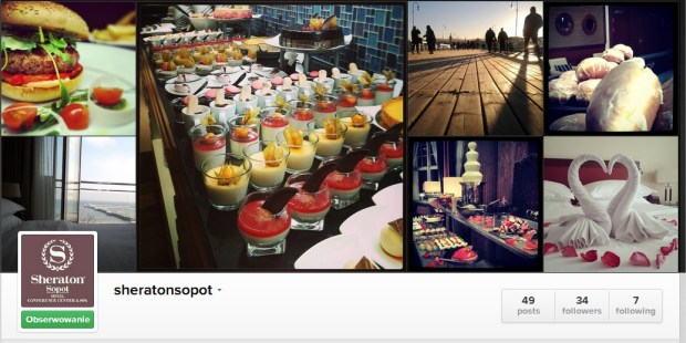 sheratonsopot-Instagram-hotel-sheraton-resort-spa-turystyka-sopot