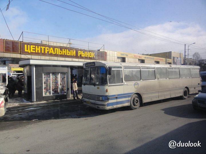 ulice-kalinigradu-krolewca