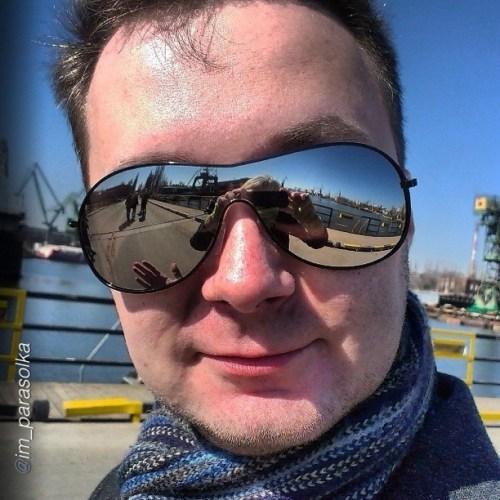@im_parasolka-instagram-mobilna-fotografia-spotkanie-plener
