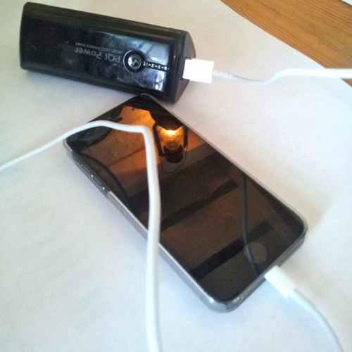 Iphone_akcesoria_bateria