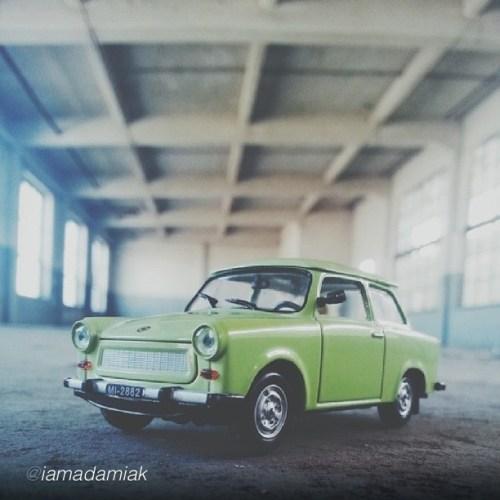Mateusz-Adamiak @aimadamiak-akcja-model-instagram