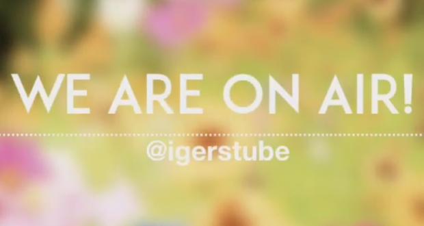 igerstube-instagramers-tube-telewizja-filmy-na-instagramie-kanal