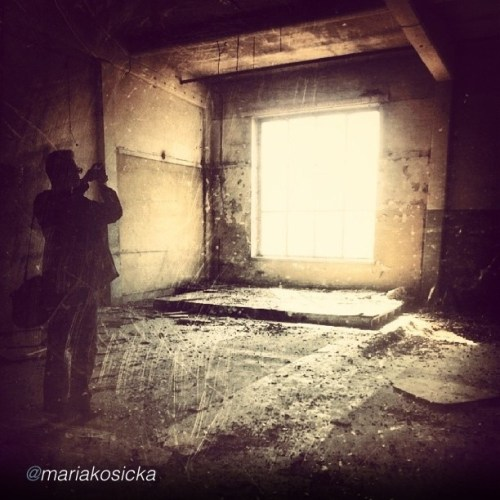 maja-kosicka-@mariakosicka-instagram-fotografka-mobilna-smartfon-gdansk-photowalk