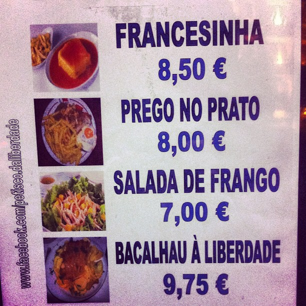menu-portugalskie-co-zjesc-w-portugalii-jedzienie-francesinha-bacalhau-porto-kuchnia