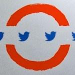 Social Media w Londynie
