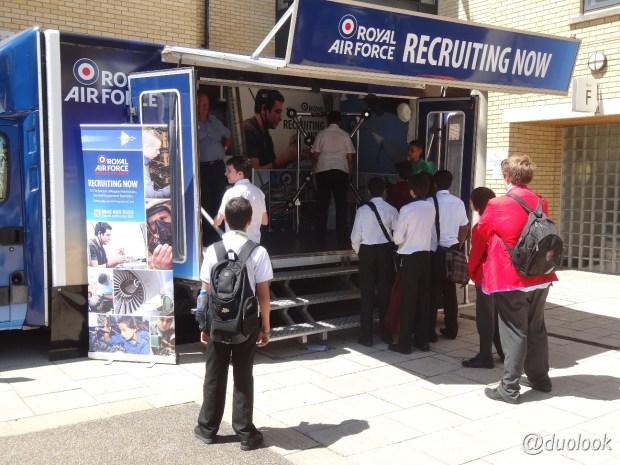 digital-summer-hackney-college-londyn-02