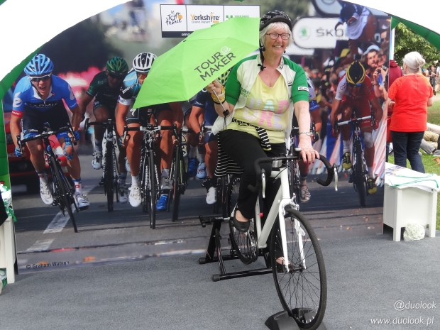london-social-media-tdf2014-tour-de-france-12