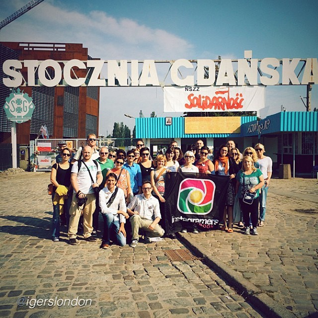 instameetldngdn-stocznia-gdansk-brama-nr-2-solidarnosc-instagram-casestudy-digital-marketing-mobilephotography-gdansk-londyn-igers