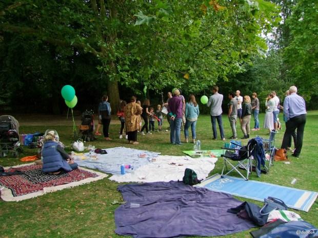 parki-w-londynie-holland-park-kensington-chelsea-piekne-atrakcje-stolicy-wlelkiej-brytanii-20
