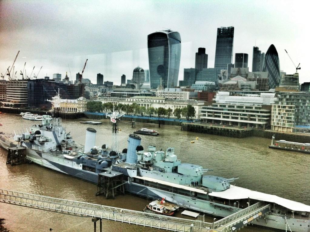 londyn-visitlondon-igerslondon-hms-belfast-panorama-city-gherkin-morelondon-tamiza-london-convention-bureau-londonpartners-